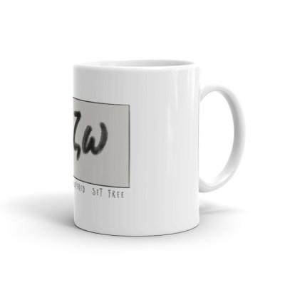 Sozo Mug
