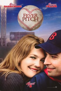 fever-pitch-movie-poster