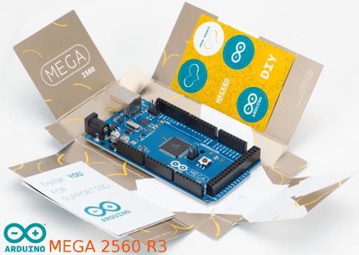 arduino_mega_2560_r3_package