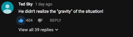 youtuber-jokes-8