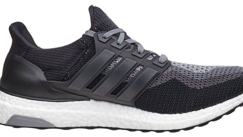 22c8ff66c7c 2018 Adidas Ultra Boost Running Shoe Review (Expert Guest Post) - Brains  Report