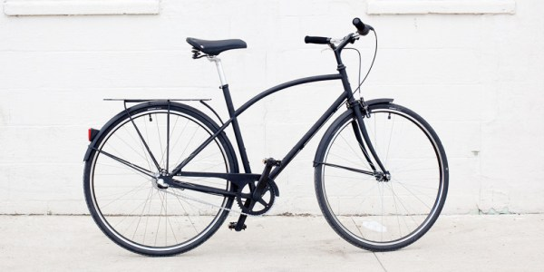 Detroit-Bikes-1