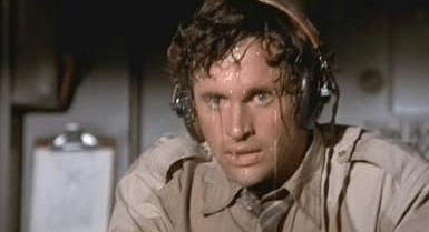 Always Let 'Em See Me Sweat: Adventures in Excessive