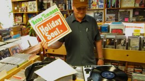 andy_holiday-soul-LP