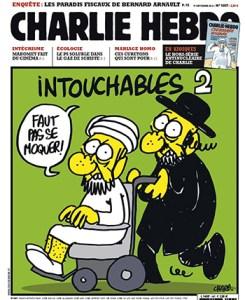 charlie-hebdo-cartoon-2