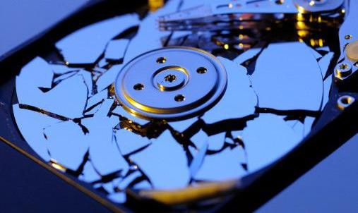 hard-drive-failure