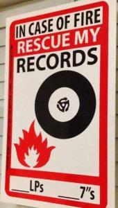 vinyl-record-resuce