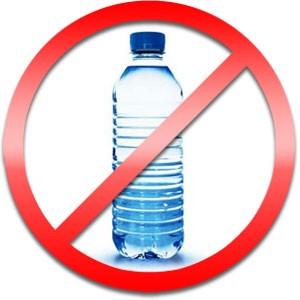 ban-water-bottles