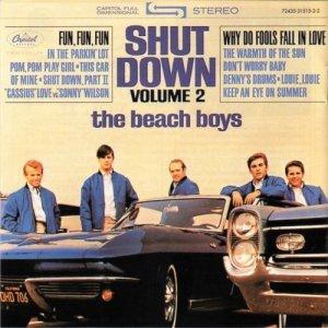 beach-boys-shut-down