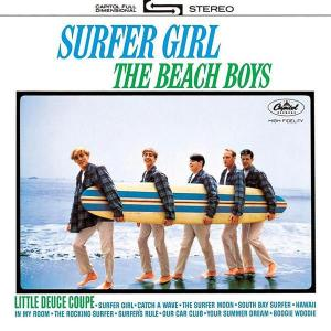 beach-boys-surfer-girl