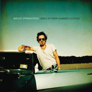 bruce-springsteen-girls-in-their-summer-clothes