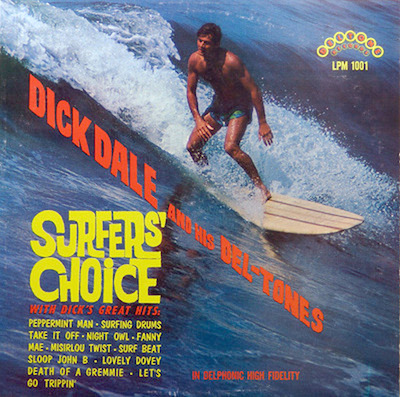 dick-dale-surfing-drums