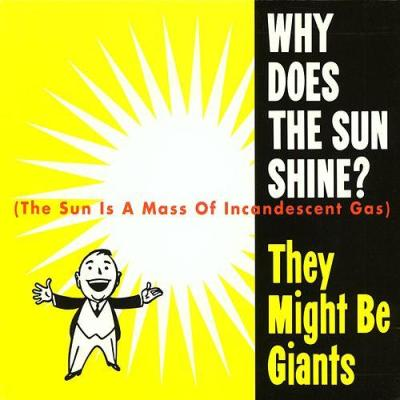 they-might-be-giants-why-does-sun-shine