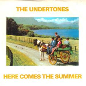 undertones-here-comes-the-summer