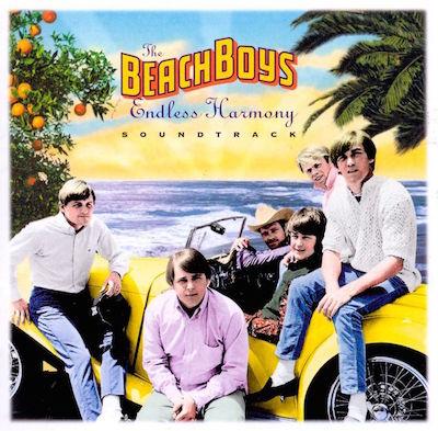 beacy-boys-soulful-old-man-sunshine