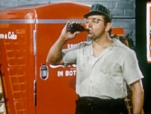 coca-cola-at-work