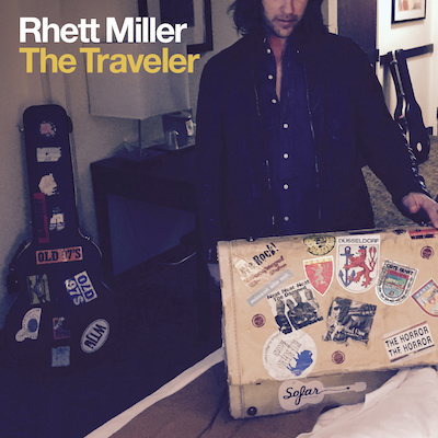 rhett-miller-most-in-the-summertime