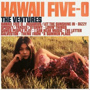 ventures-hawaii-five-o
