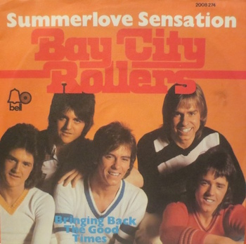 bay-city-rollers-summerlove-sensation