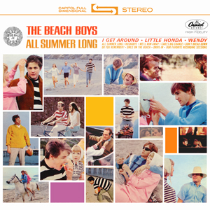 beach-boys-all-summer-long