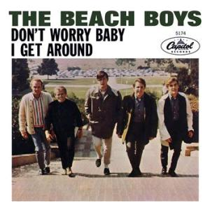beach-boys-don't-worry-baby