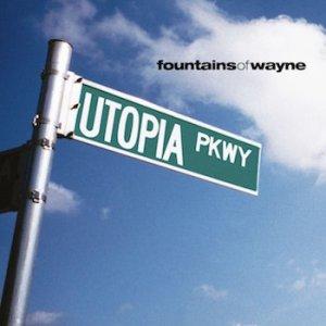 fountains-of-wayne-utopia