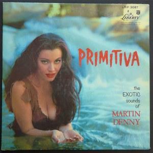martin-denny-primitiva