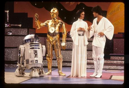 star-wars-donny-marie-osmond