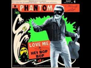phantom-love-me