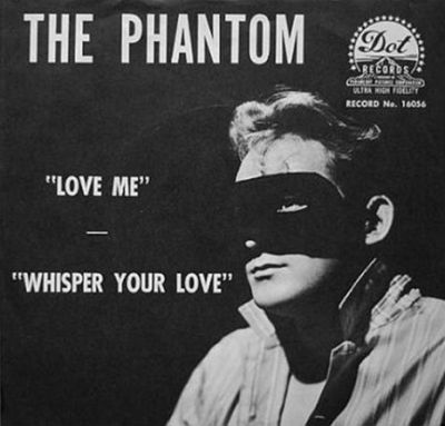 the-phantom-love-me