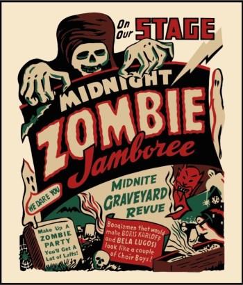 zombie-jamboree