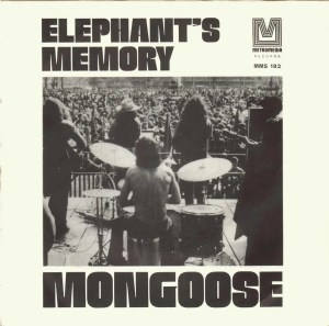 elephants-memory-mongoose