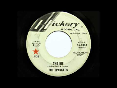 sparkles-the-hip
