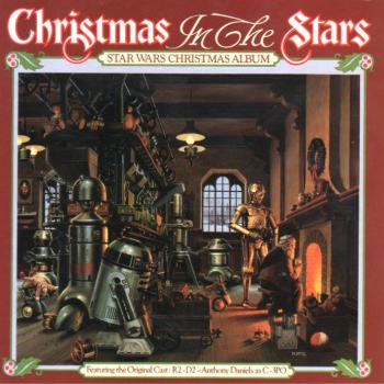 star-wars-christmas-in-the-stars