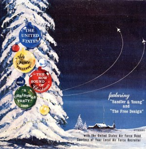 united-states-air-force-free-design-christmas-1968
