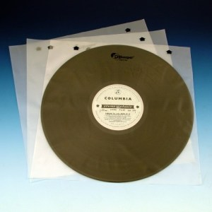 anti-static-inner-record-sleeve