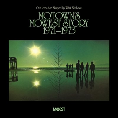 our-lives-are-shaped-by-what-we-love-motown-mowest
