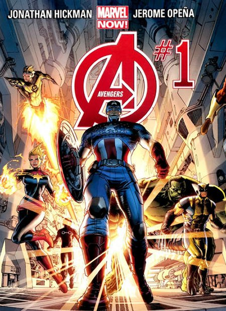 avengers_hickman