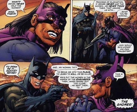 batman_odyssey_neal_adams_11_ (5)