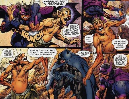 batman_odyssey_neal_adams_11_ (6)