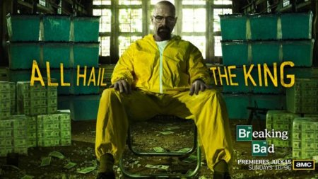 breaking_bad_banner