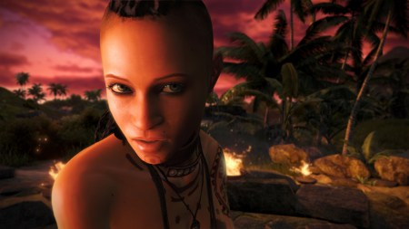 far cry 3 citra 2