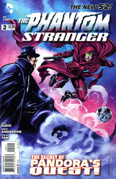 phantom_stranger_dan_didio