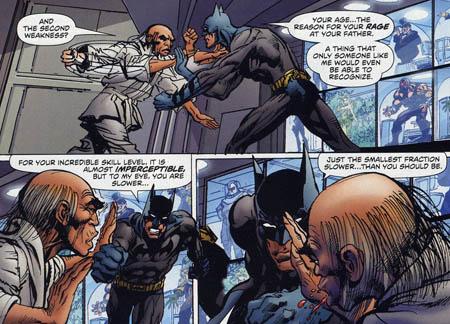 batman_odyssey_13_A_ (12)