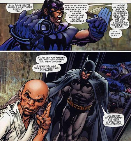 batman_odyssey_13_A_ (6)