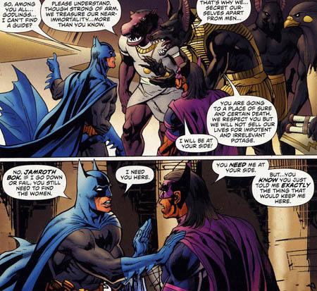 Batmanodyssey-neal-adams-11a_ (4)