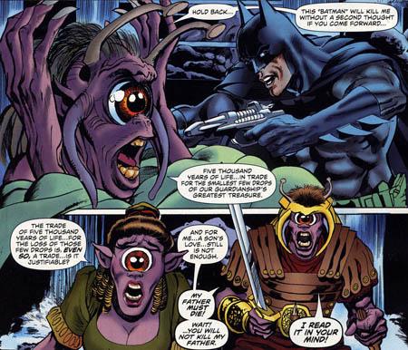 Batmanodyssey-neal-adams-11a_ (6)