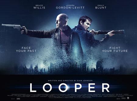 looper_bruce_willis_Joseph Gordon-Levitt