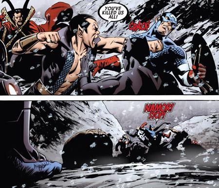 identity-avengers-crisis-hickman-meltzer_ (2)