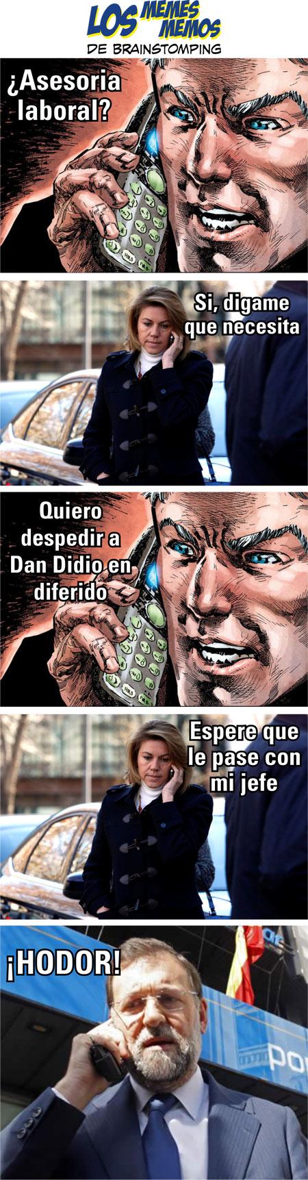 los-memes-memos-de-brainstomping-03